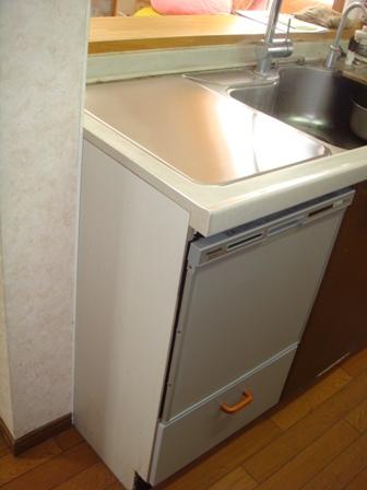 """<img src=""""1588957973.jpg"""" alt=""""食器洗い乾燥機 リフォーム後の写真""""/>"""