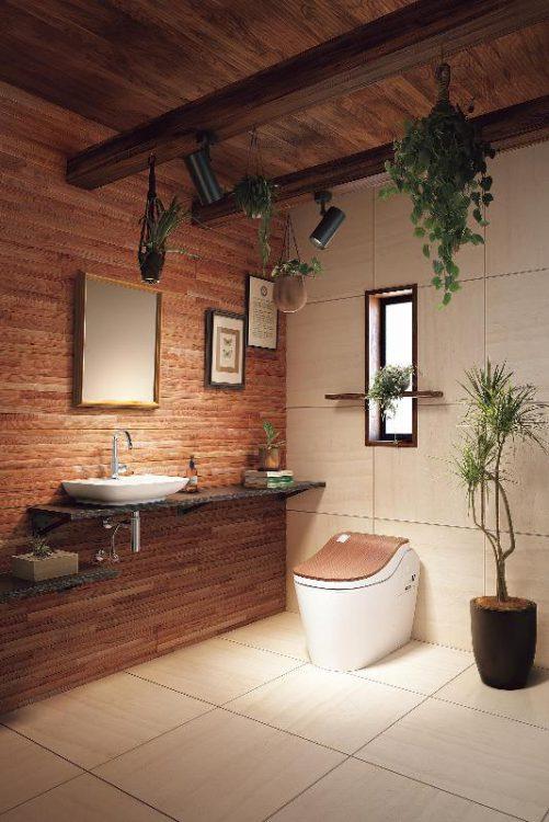"<img src=""toilet-image.jpg"" alt=""トイレ リフォーム後の写真イメージ""/>"